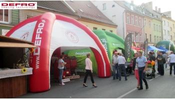 2015-09-12 Dni Wina Środa Śląska
