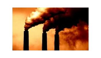 Program ograniczenie niskiej emisji - kotły z dotacją