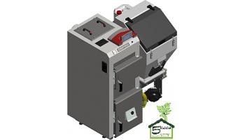 2015 Kwiecień Przegląd kotłów na paliwa stałe: poznaj nowoczesne kotły na eko-groszek, pellet czy miał węglowy