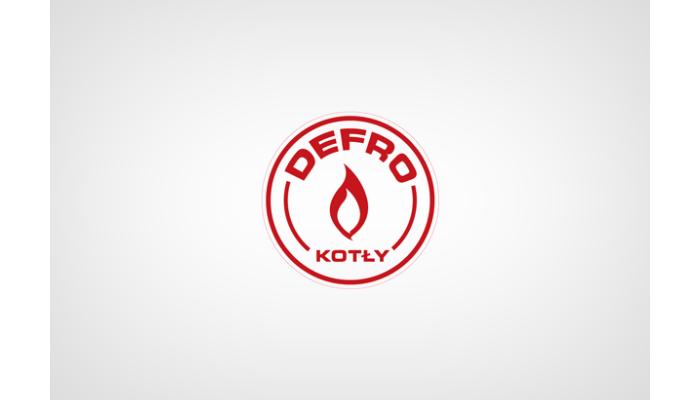 Wizyta Prezydenta Andrzeja Dudy