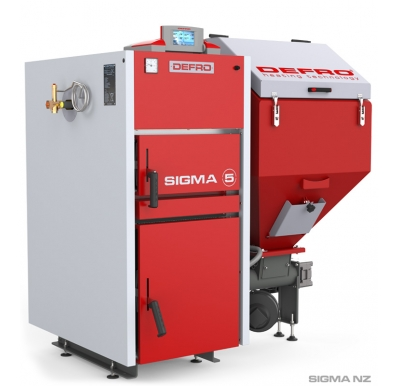 Sigma - produkt archiwalny