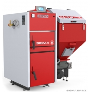 Sigma BR