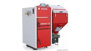 Sigma BR - produkt archiwalny