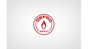 Defro Kompakt EkoPell