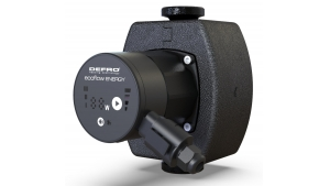 Pompa Ecoflow Energy