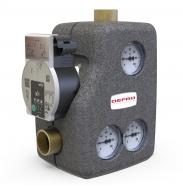 Termoregulator DEFRO 55 Basic