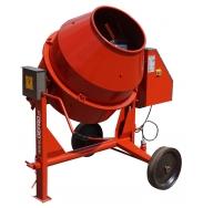 BWE- 150 L/B