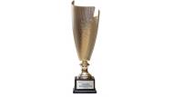 Główna nagroda za Aranżację Stoiska na Targach