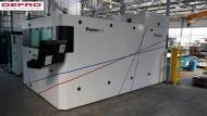 Laser światłowodowy KIMLA PowerCut