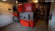 EkoPell Max 150 kW