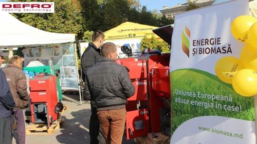 Dzień Rozwoju Regionu Północnego Mołdawii