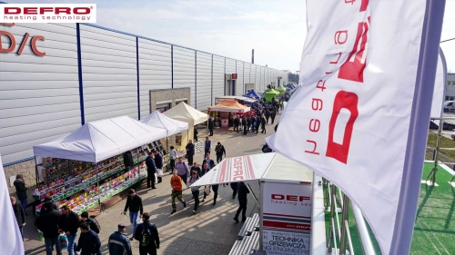 Agrotech 2016