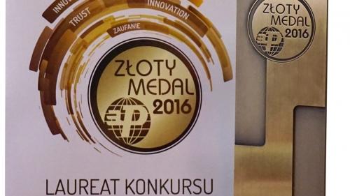 Międzynarodowe Targi Poznańskie - INSTALACJE