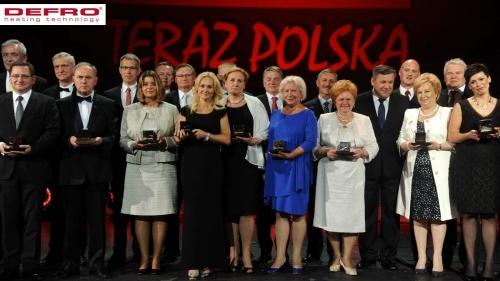 Teraz Polska