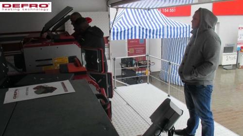 Dni otwarte - Lubartów