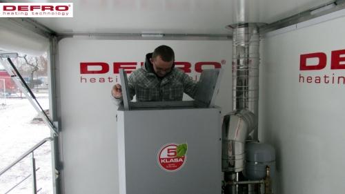 Dni otwarte - Kielce