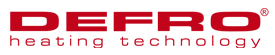 DEFRO.pl - technika grzewcza, kotły c.o., piece, betoniarki