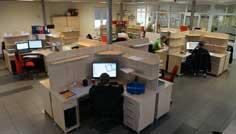 biuro konstrukcyjne