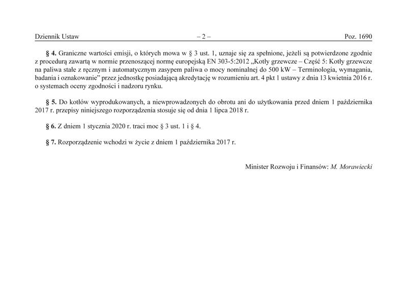 Ustawa_3.jpg