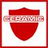 katalizatory ceramiczne stabilizujące proces spalania;