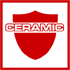 katalizator-ceramiczny.png
