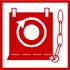 regulacja procesu spalania przy pomocy miarkownika ciągu* lub pokrętła w drzwiach popielnikowych