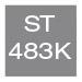 sterownik_st483k.jpg