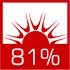sprawnosc-81.png