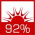 sprawnosc-92.png