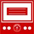 sterownik obsługujący 4 pompy /c.o., c.w.u., obiegowa, podłogowa/ z wyjściem na regulator pokojwy oraz obsługą zaworu mieszającego